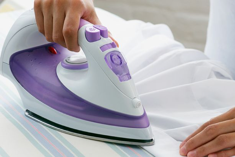 How Good Is Steam Iron?